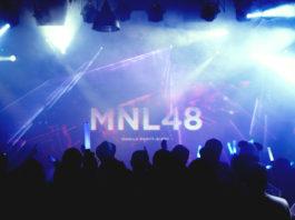 MNL48 (c) HHE