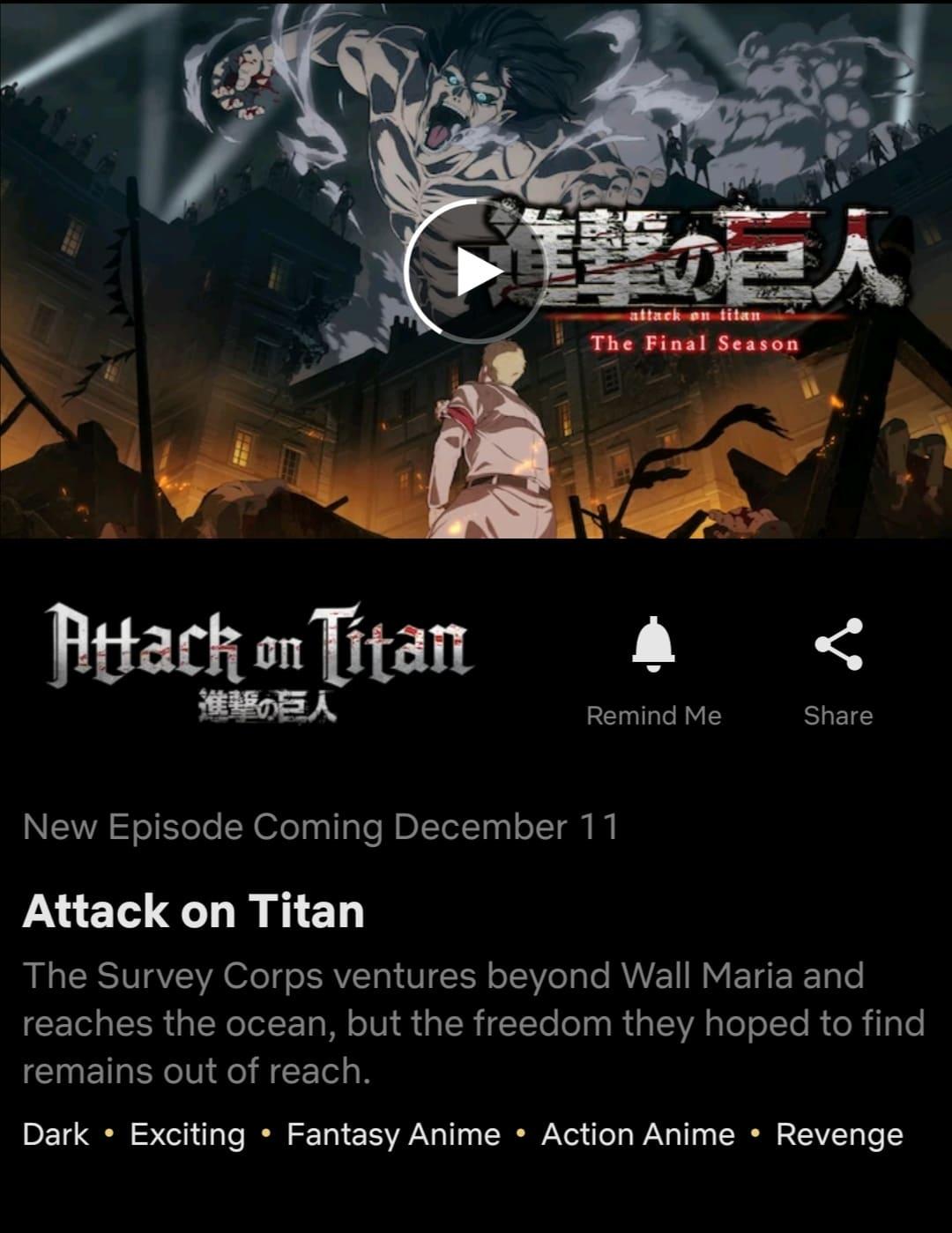 attack-on-titan-final-netflix - ANIMEPH